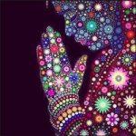 Delírio místico ou espiritualidade