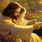 Jesus, Mito x História