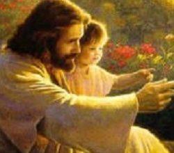 Jesus Mito x Historia