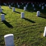 Encarando a morte de frente