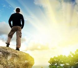 Diferença entre Ego e Autoestima